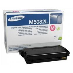Samsung CLT-M5082L - Magenta - Toner XL Samsung