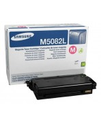 CLP-M5082L Toner Laser Samsung