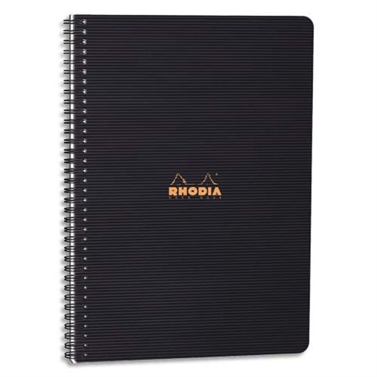 RHO ACTIVE NOTEBOOK A4+ 5X5 119900