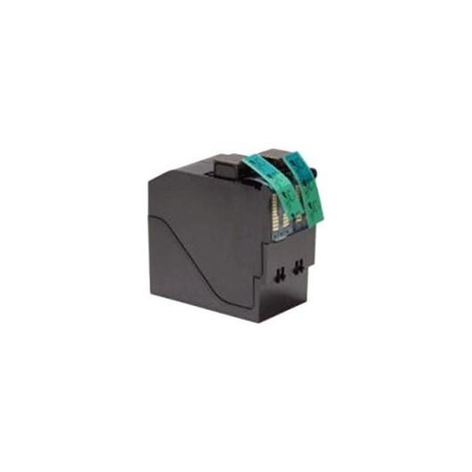 7200261W NEOPOST - IJ35/40/45/50 - SATAS JET+400/+600 - ABJE35 - Pour machine type HH/HK/SM/SP