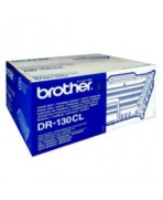 DR130CL Kit Tambour Brother