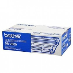 Brother DR-2000 - Tambour Brother