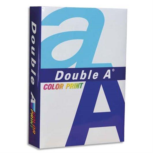 ALZ R/500 DOUBLEA A4 90G 708960900610002