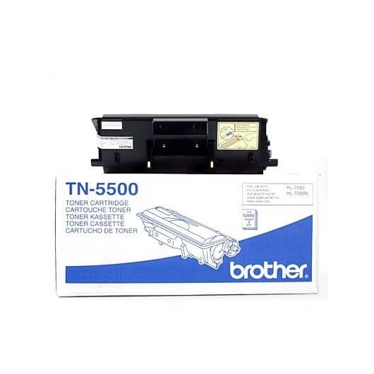 TN5500 Kit Toner Brother