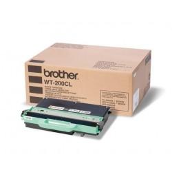 Brother WT200CL - Bac de récupération de Toner Brother
