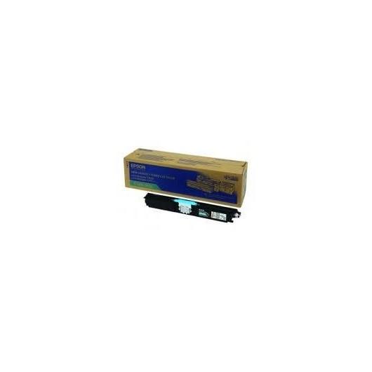 S050556 - Cyan - Toner pour imprimante Epson (C13S050556)