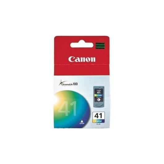 CL41 Cartouche Couleur Canon