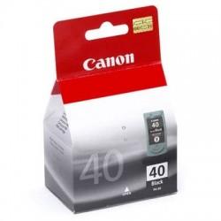 Canon PG-40 - 0615B001 - Noir - Cartouche d'encre Canon