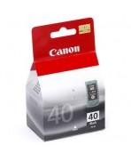 PG40 Noire Cartouche Canon