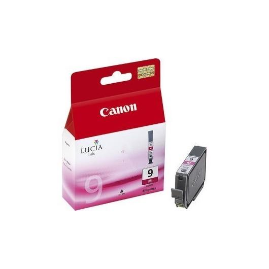 Canon PGI-9M -1036B001 - Magenta - Cartouche Canon