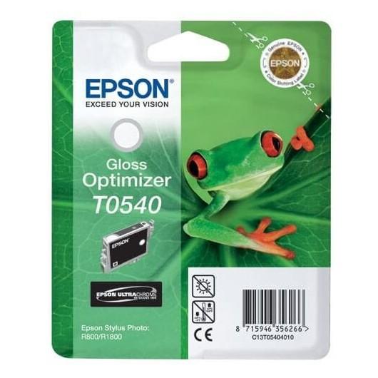 T0540 Optimiseur de Brillance Cartouche Epson