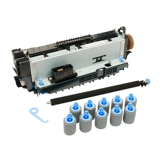 HP CB389A Kit de maintenance P4014/4015