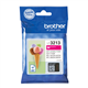 Brother LC-3213M - Magenta - Cartouche Brother