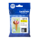 Brother LC-3213Y - Jaune - Cartouche Brother
