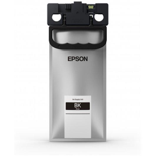 Epson T9651 - Noir - Cartouche XL Epson