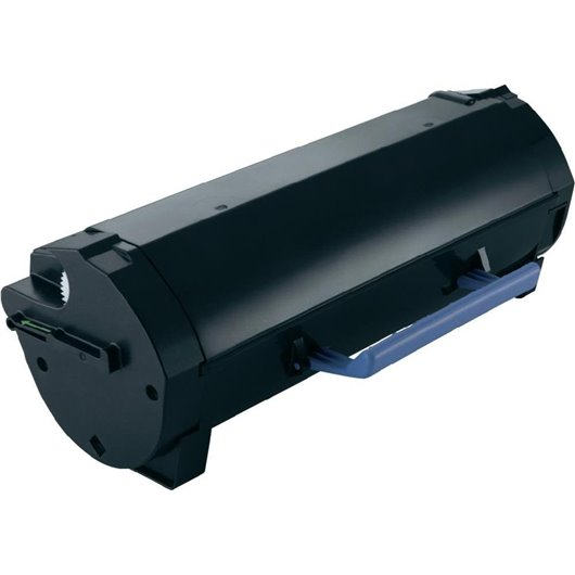 Dell 593-11167 - Noir - Toner Compatible Dell