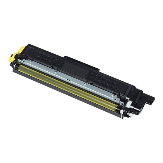 Brother TN247Y - Jaune - Toner XL Compatible Brother