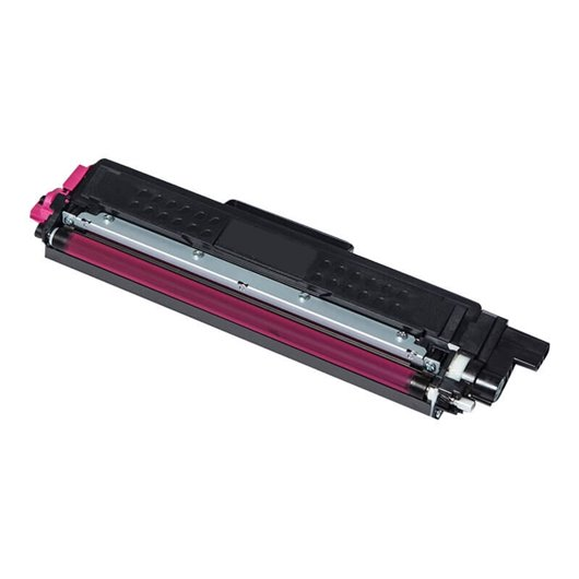 Brother TN247M - Magenta - Toner XL Compatible Brother