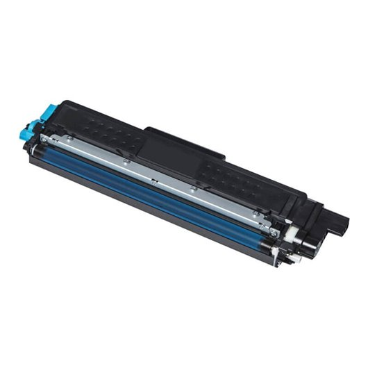 Brother TN247C - Cyan - Toner XL Compatible Brother