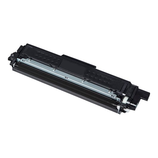 Brother TN247BK - Noir - Toner XL Compatible Brother