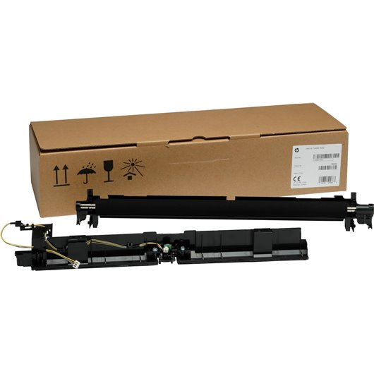 HP LaserJet Transfer Roller Rendement 150.000 pages pour HP LaserJet Managed MFP E72525 E72530 E72535