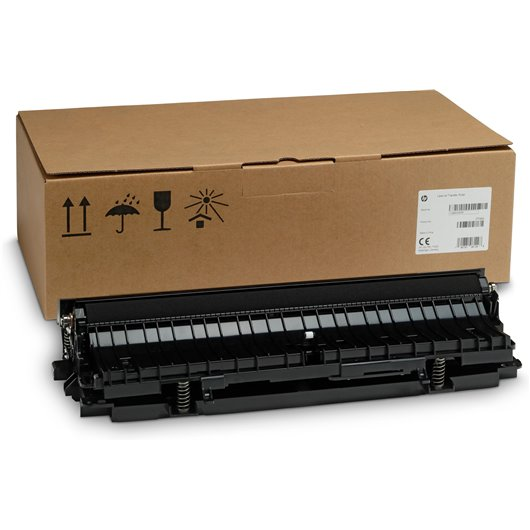 HP LaserJet Transfer Roller Rendement 360.000 pages pour HP Color LaserJet Managed MFP E87640 E87650 E87660