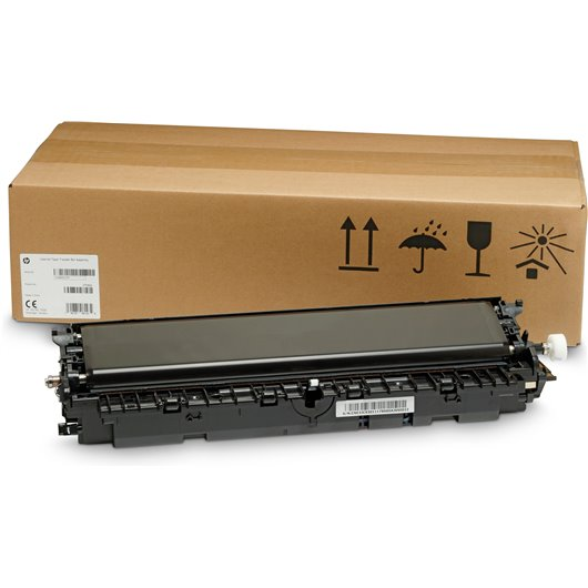 HP LaserJet Transfer Belt Rendement 300.000 pages pour HP LaserJet Managed MFP E82540 E82550 E82560
