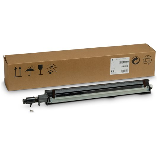 HP LaserJet Transfert d image plus propre Rendement 150.000 Pages pour HP Color LaserJet Managed MFP E77822 E77825 E77830
