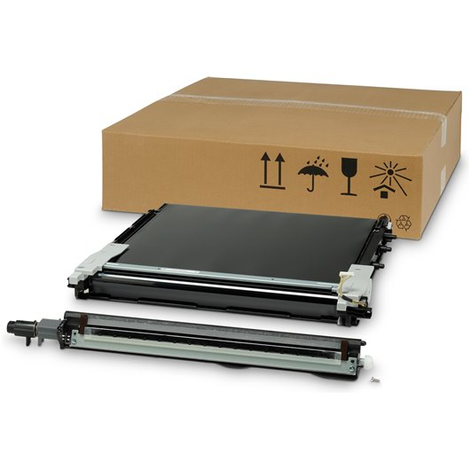 HP Laserjet Transfert d Image Rendement 300.000 Pages pour HP Color LaserJet Managed MFP E77822 E77825 E77830