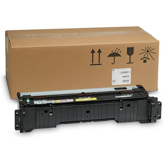 HP LaserJet Unite de Fixage 220V Rendement 360.000 pages pour HP Color LaserJet Managed MFP E87640 E87650 E87660