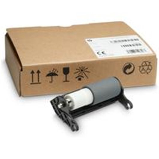 HP LaserJet ADF Separation Roller - JT Rendement 100.000 Pages pour HP Color LaserJet Managed MFP E77822 E77825 E77830