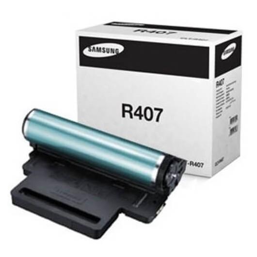 CLT-R407 Kit Tambour SAMSUNG