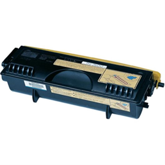 Brother TN-7600 - Noir - Toner Compatible Brother