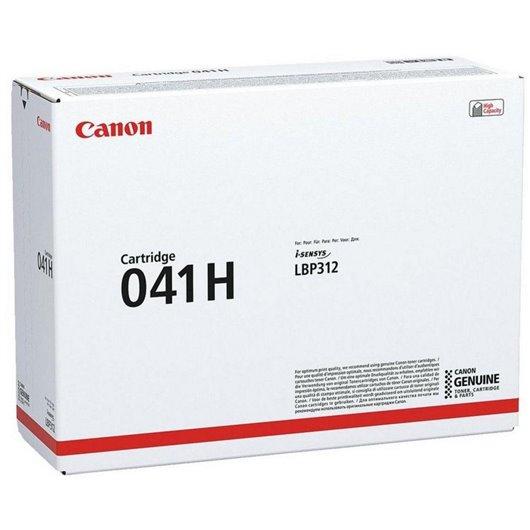 Canon 041H - Noir - Cartouche de toner XL