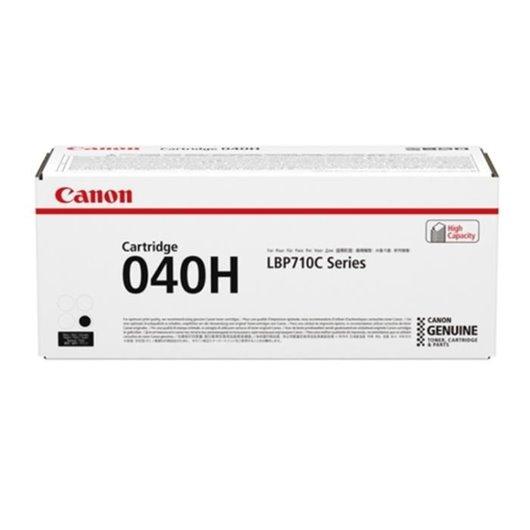 Canon 040H - Noir - Cartouche de toner XL