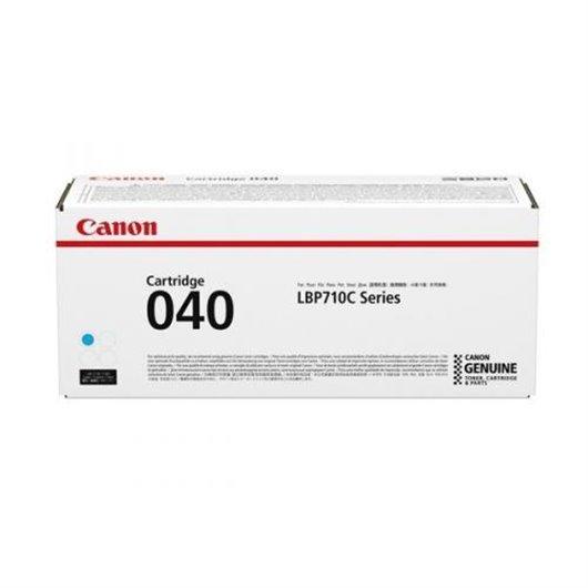 Canon 040 - Cyan - Cartouche de toner