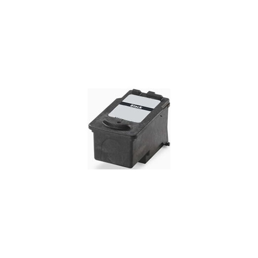 Canon PG-512 - 2969B001 - Noir - Cartouche Switch Compatible Canon