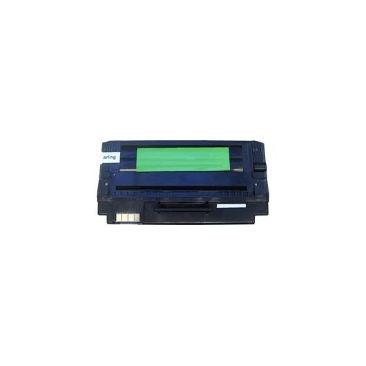 ML-D1630A Noir Toner Remanufacturé Samsung