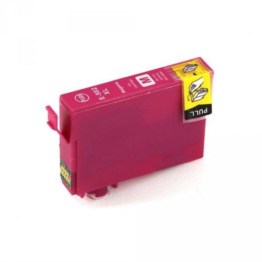 Epson 502XL - Jumelles - Magenta - Cartouche d'encre Epson