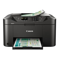 Canon MAXIFY MB2150- imprimante multifonctions (couleur)