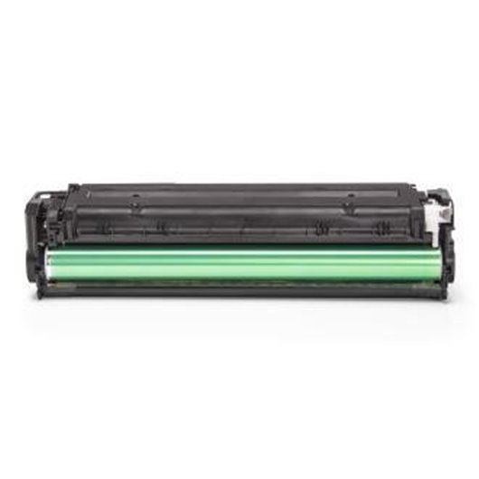 Compatible HP CF210A - HP 131A - Noir - Toner Compatible HP