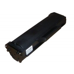 Samsung MLT-D1042S - Noir - Toner Compatible Samsung MLTD1042S