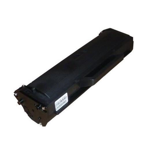 MLT-D1042S/ELS Toner Compatible Samsung