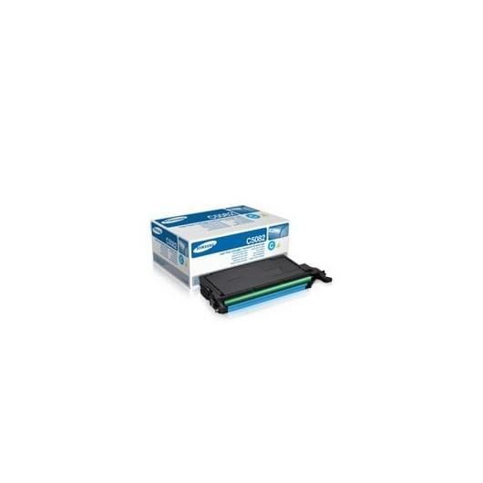 CLT-C6092S Cyan Toner Samsung