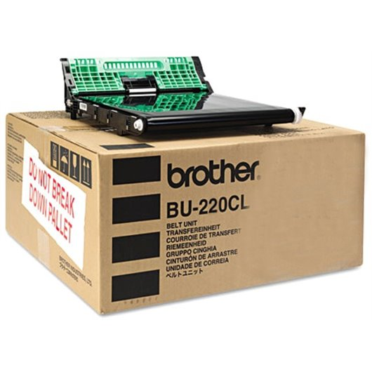 Brother BU220CL - Courroie de transfert Brother
