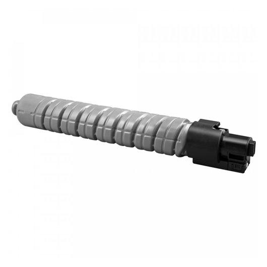 Compatible Ricoh 842030 - Noir - Toner Compatible Ricoh