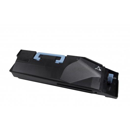 Kyocera TK 865 - Noir