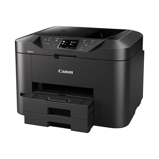 Canon MAXIFY MB2750 - Imprimante multifonction