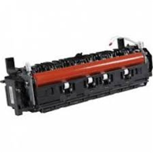 Unité de fusion - Brother - LR2233001