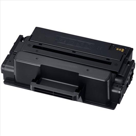 Compatible Samsung MLT-D201S - Noir - Toner Compatible  Samsung